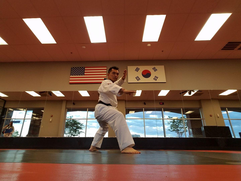 Mma Self Defense Martial Arts Gyms Near Me Jiujitsu Taekwondo