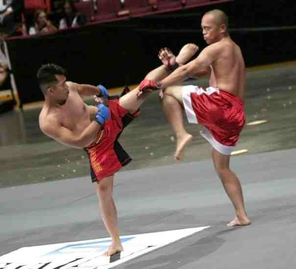 MMA Self defense - martial arts gyms near me Jiujitsu Taekwondo